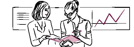 Бухгалтерский учет при ЕНВД